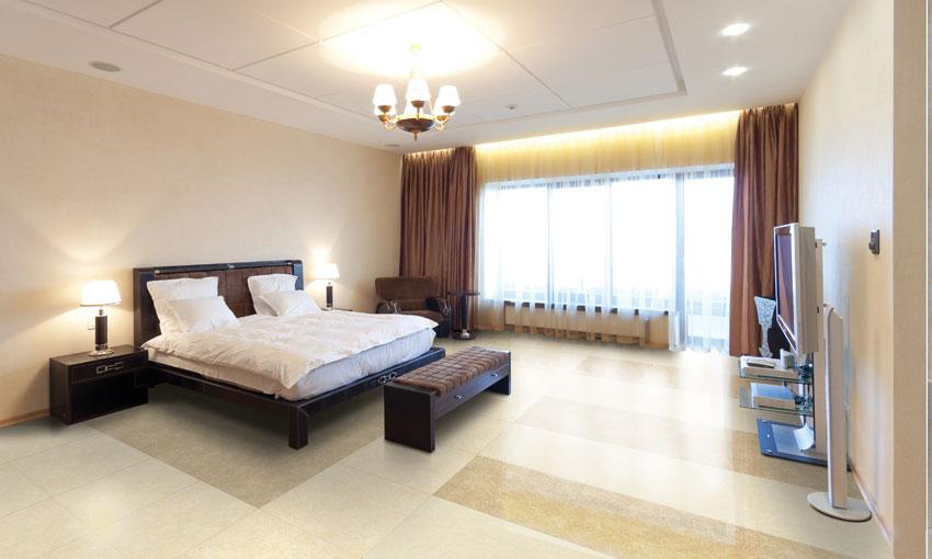 Vì sao khi mua gạch Đồng Tâm tại Hà Nội nên mua tại Hải Linh?