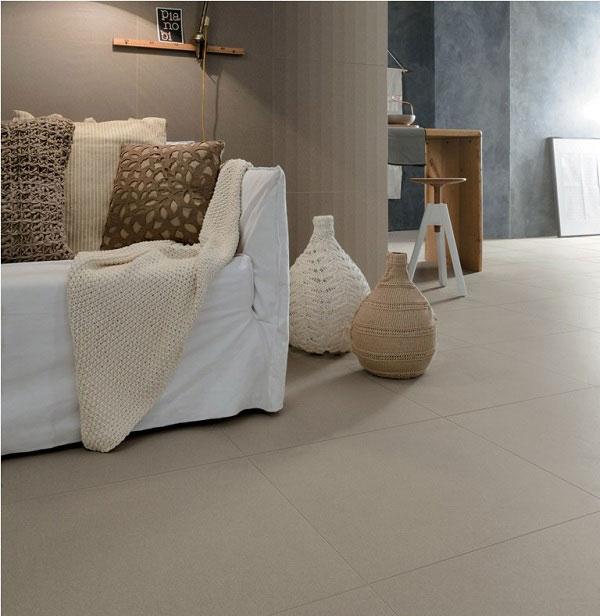 Lợi ích và chọn gạch ốp lát phòng khách đẹp, sang trọng 4