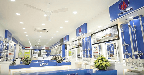 showroom-hai-linh-khuyen-mai-chao-he-2018-1
