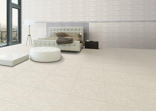 Gạch granite giá rẻ - Kiến tạo công trình bền đẹp theo thời gian