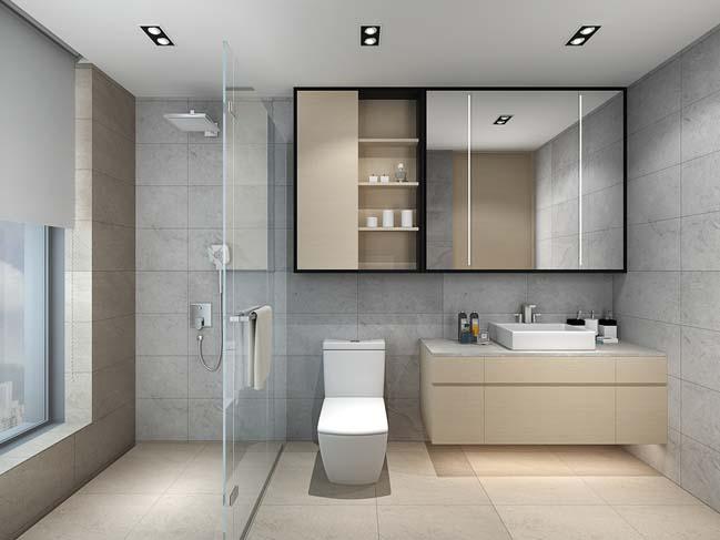 gạch lát nền phòng vệ sinh 4