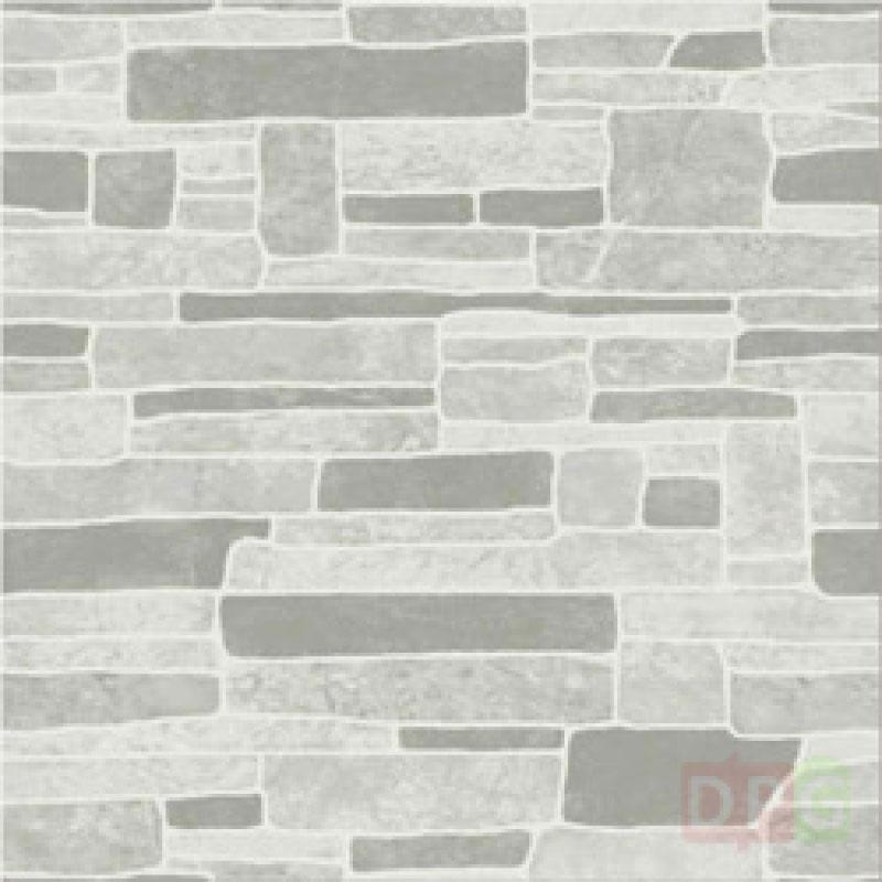 Cách chọn gạch taicera 40x40 phù hợp với từng không gian