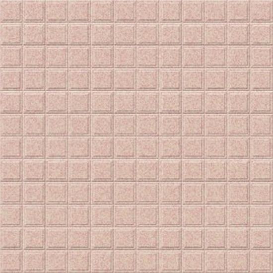 cách chọn gạch lát nền