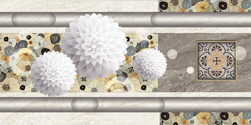 Các mẫu gạch ốp tường phòng ngủ của Viglacera đẹp nhất