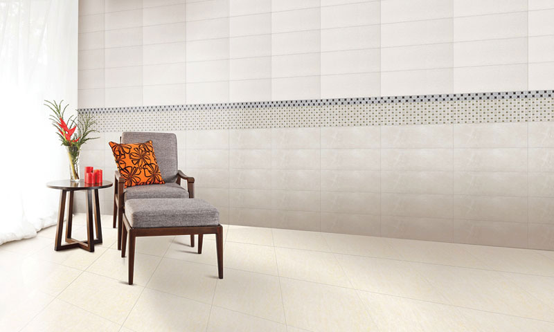 Tất tần tật về cách chọn gạch ốp phòng khách có thể bạn chưa biết