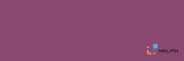 gach-aparici-nordic-purple-g-3230