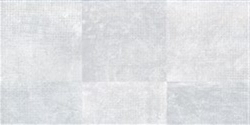 Gạch Taicera GC600x299-618