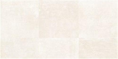 Gạch Taicera GC600x299-613