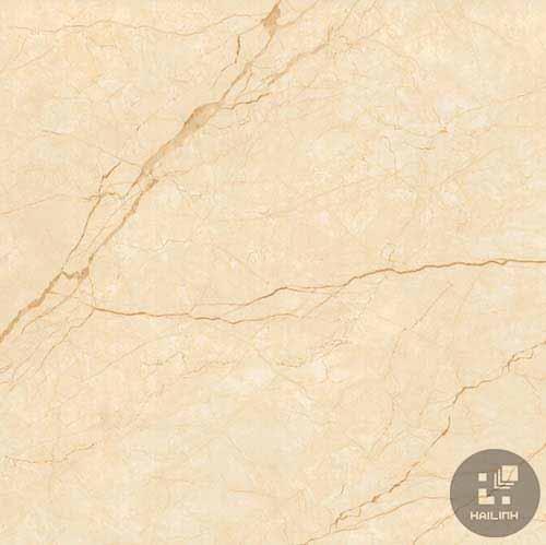 Gạch lát nền Viglacera MDP822