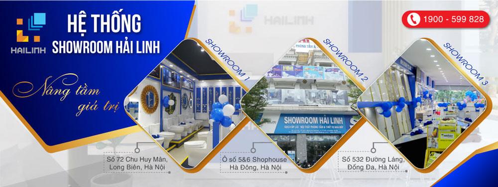 1-banner-he-thong-showroom-hai-linh