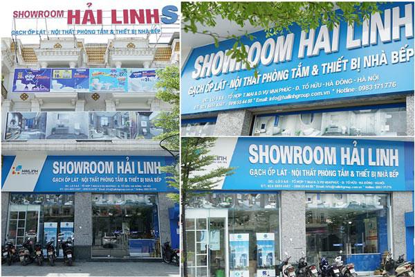 he-thong-showroom-hai-linh