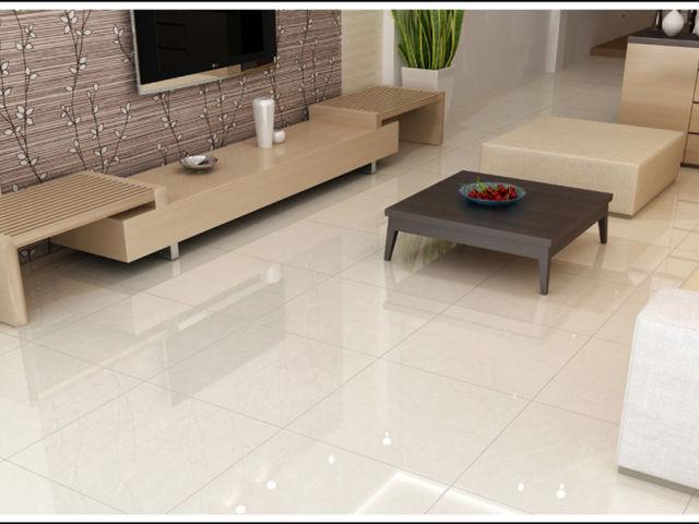 Độ dầy của gạch lát nền 800x800 tác động gì đến chất lượng?