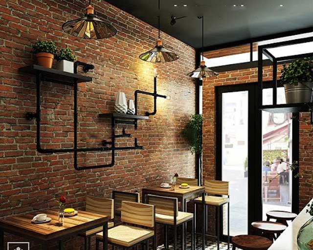 gach-op-tuong-quan-cafe