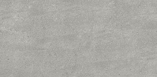 Mẫu gạch ốp tường phòng ngủ giá rẻ 30x60 đẹp, chất lượng nhất