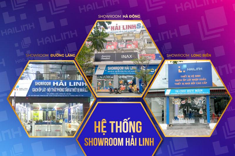 Mua gạch ốp lát Đồng Tâm 30x60 giá tốt ở đâu tại Hà Nội?