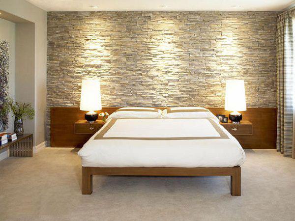 Kinh nghiệm hay chọn gạch ốp tường phù hợp với từng không gian 3