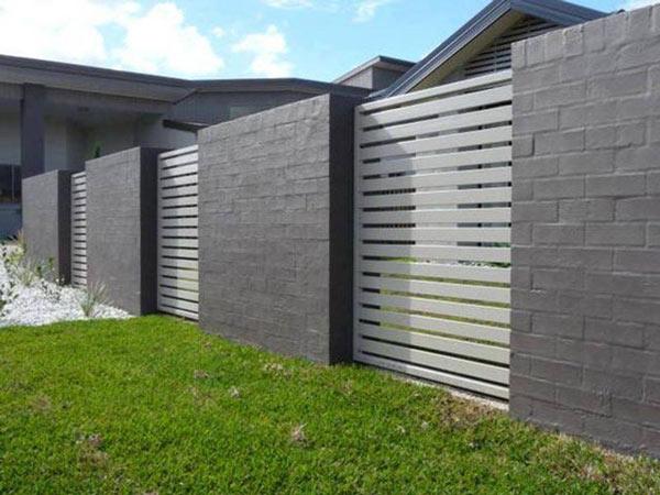 Kinh nghiệm hay chọn gạch ốp tường phù hợp với từng không gian 6