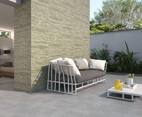 TOP mẫu gạch ốp tường ngoại thất đẹp mỹ mãn nên chọn 2021 8