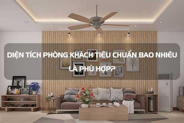 Thiet Ke Noi That Phong Khach Va Nhung Dieu Can Luu Y 5