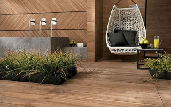 Gạch sân vườn giả gỗ chống trơn-05