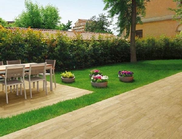 Gạch sân vườn giả gỗ chống trơn-04