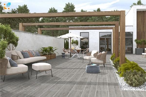 Gạch sân vườn giả gỗ chống trơn-03