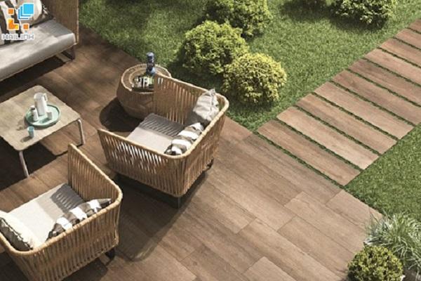 Gạch sân vườn giả gỗ chống trơn-02