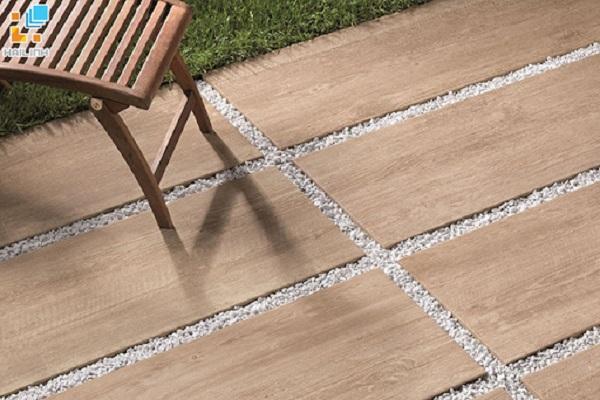 Gạch sân vườn giả gỗ chống trơn-01
